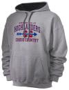 Somerville High SchoolCross Country