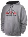 Niagara Wheatfield High SchoolFootball