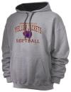 Branchville High SchoolSoftball