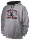 Alberton High SchoolWrestling