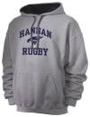 Hannan High SchoolRugby