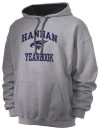 Hannan High SchoolYearbook