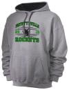 Fayetteville High SchoolWrestling