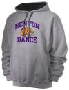 Benton High SchoolDance