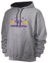 Benton High SchoolCross Country
