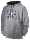 Abington Heights High SchoolSoftball