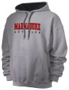 Marmaduke High SchoolArt Club