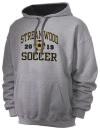 Streamwood High SchoolSoccer