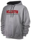 Millington High SchoolCross Country