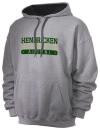 Bishop Hendricken High School