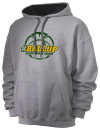 Bishop Brady High SchoolBasketball