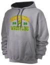 Marinette High SchoolWrestling
