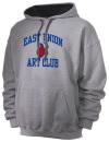 East Union High SchoolArt Club