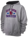 East Union High SchoolSoccer