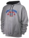 East Union High SchoolCheerleading