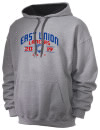 East Union High SchoolGolf