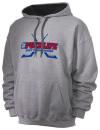 East Union High SchoolHockey
