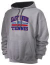East Union High SchoolTennis
