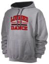Lourdes High SchoolDance