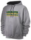 Lecanto High SchoolCross Country