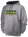 Lecanto High SchoolYearbook