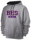 Bayley Ellard High SchoolStudent Council