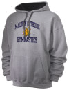 Malden High SchoolGymnastics