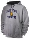 Malden High SchoolTrack