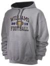 Archbishop Williams High SchoolFootball