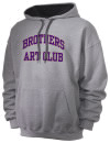 Christian Brothers High SchoolArt Club