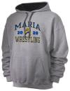 Maria High SchoolWrestling