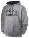 Schlarman High SchoolGymnastics