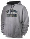 Schlarman High SchoolNewspaper