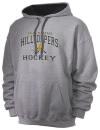 Schlarman High SchoolHockey