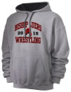 Bishop Luers High SchoolWrestling