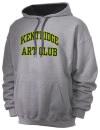 Kentridge High SchoolArt Club