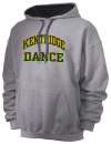 Kentridge High SchoolDance