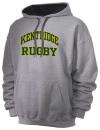 Kentridge High SchoolRugby