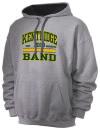 Kentridge High SchoolBand