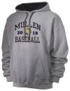 Mullen High SchoolBaseball