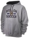 Mullen High SchoolSoccer