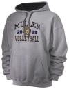 Mullen High SchoolVolleyball