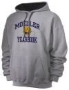 Moeller High SchoolYearbook
