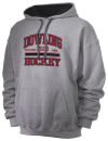 Dowling High SchoolHockey