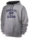Immaculate High SchoolAlumni