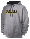 Padua Academy High SchoolBasketball