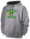 Bishop Blanchet High SchoolWrestling