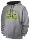 Bishop Blanchet High SchoolSoftball