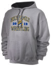Holy Family High SchoolWrestling