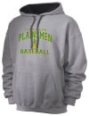 Evergreen High SchoolBaseball